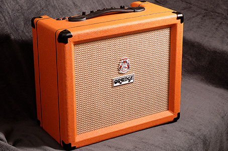 Amplificatore Orange 25W