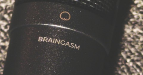 Braingasm Lab