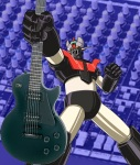L'avatar di Cracker